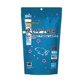 咲ひかり金魚稚魚500g-1