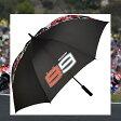 YAMAHA MotoGP ホルヘ・ロレンソ CAMO UMBRELLA 99 傘 YSK-251 あす楽対応