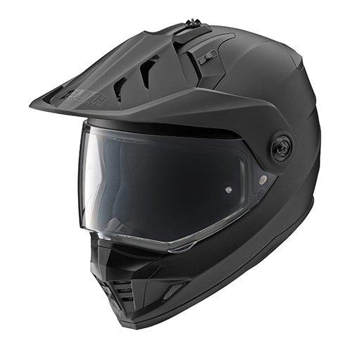 バイク用品, ヘルメット  YX-6 ZENITH GIBSON 5Way