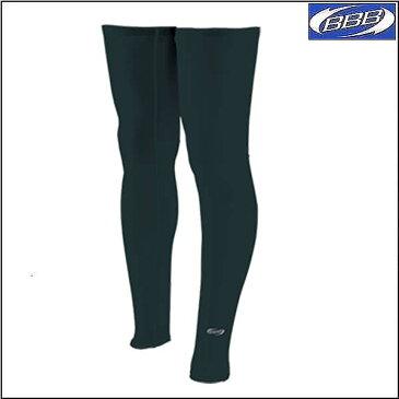 BBB コンフォート レッグ ウォーマー BBW-91 COMFORT LEGS