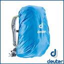 ドイター レインカバー 1 (クールブルー) deuter ...