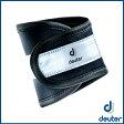 ドイター パンツプロテクター ネオ (ブラック) deuter Pants Protecter Neo サイクル バンド D3290217-7000