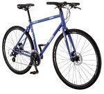 ジオスミストラルディスクハイドロリックSHIMANOWH-RX010(ジオスブルー)2020GIOSMISTRALDISCHYDRAULICクロスバイク