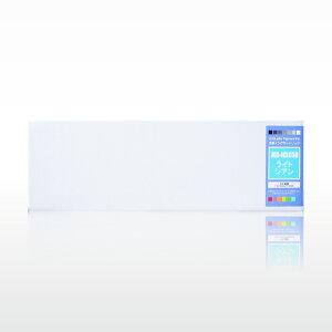 エプソンICLC58【汎用】インクカートリッジ【ライトシアン】