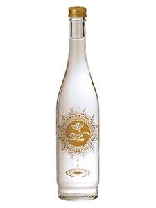 一流レストランのプロも使用する上質なシャンパンを思わせる味わいアワシンスイ(AWA心水) 天...