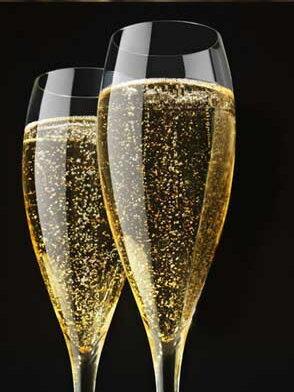 【楽天市場】マセット 24k ゴールド スパークリングワイン Maset 24k Gold Sparkling