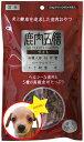 犬用サプリ 鹿肉五膳ライト 200g【オリエント商会 ドッグ...