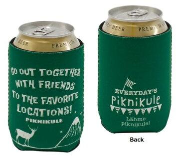 ファインデイズ 缶ホルダーma-4007292