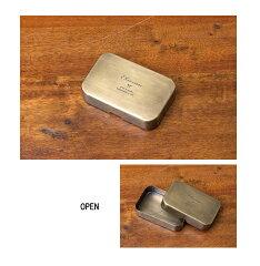 カードケース/カード入れ/アンティーク/おしゃれ/インテリア/カードケース/カード入れ/アンティ...