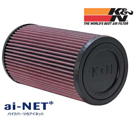 吸気・燃料系パーツ, エアクリーナー・フィルター KN HONDA HA-1301