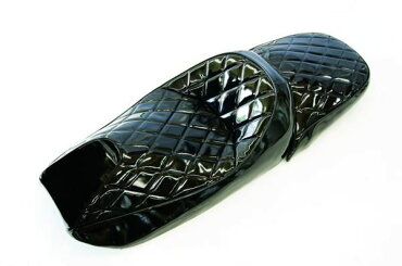 マジェスティ250/CSG03J5GM5SJダイア/ダイヤエナメルシート黒ブラック