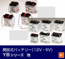【セール開催中】【GSユアサ】 12Vバッテリー 開放式 53030【02P09Jan16】