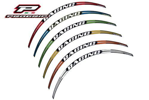 タイヤ・ホイール, ホイール DAYTONANC700X NC750X PROGRIP 5026 74277