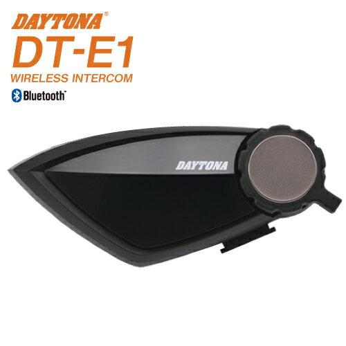 アクセサリー, 通信機器 25 2020 DT-E1 1UNIT(1) 99113 OGK AGV