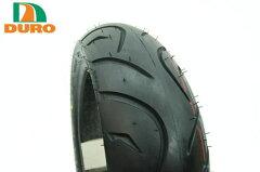 適合車種 : スカイウェイブ400 1998〜 リア用 タイヤ【ダンロップOEM】【スカイウェイブ400/リ...