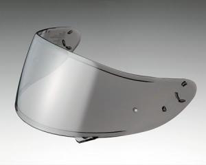 ヘルメット用アクセサリー・パーツ, シールド 23 SHOEI Z-7 Z7 CWR-1 PINLOCK