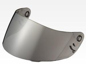 ヘルメット用アクセサリー・パーツ, シールド SHOEI MULTITEC CX-1V 5