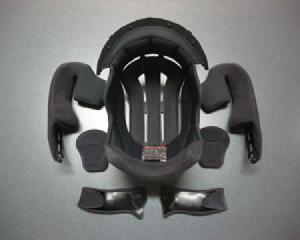 バイク用品, ヘルメット SHOEI J-Cruise - M 5