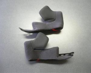 バイク用品, ヘルメット SHOEI GT-Air TYPE-F 35 5
