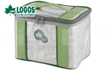 LOGOS/ロゴス 氷点下パック・クールキーパー 3L 【81660650】長時間保冷【クーラーボックス クーラーバッグ 保冷バッグ 小型】
