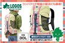 【送料無料】LOGOS/ロゴス CADVEL-Design30 ...