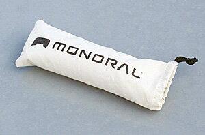 モノラル(MONORAL)『ワイヤフレーム(MT-0010)』