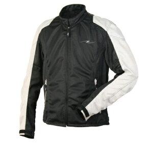 [レディース][女性用]エントリーモデル セカンドジャケットとしても最適 RR7321【ラフ&ロード】...