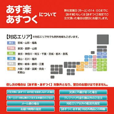 YT12B-BSバッテリー【YUASA】ユアサバッテリー【YTZ12B-4】【FTZ12B-4】【互換】【バッテリー】