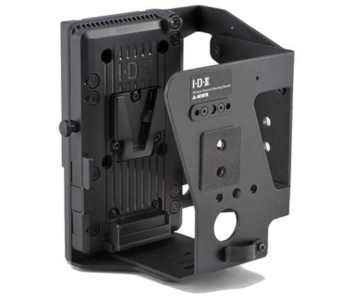 IDX/アイディエクス ワイヤレスアダプター[A-MWR]