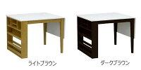 家具インテリアソファ5wSustainableDesignサスティナブルデザインJAMジャムカウチ