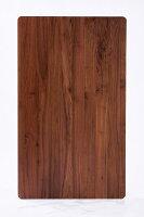 【レビュー記入で送料無料】家具インテリア椅子テーブルmeetsミーツダイニングテーブル125カフェ木製ブラウン