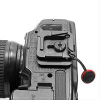 ピークデザインキャプチャーブラック黒CP-BK-3