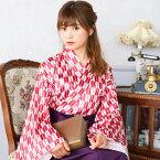 和装 コスプレ 昭和 大正 着物 クラシカル ハイカラハカマ レディース 大人用 上衣 袴風スカート