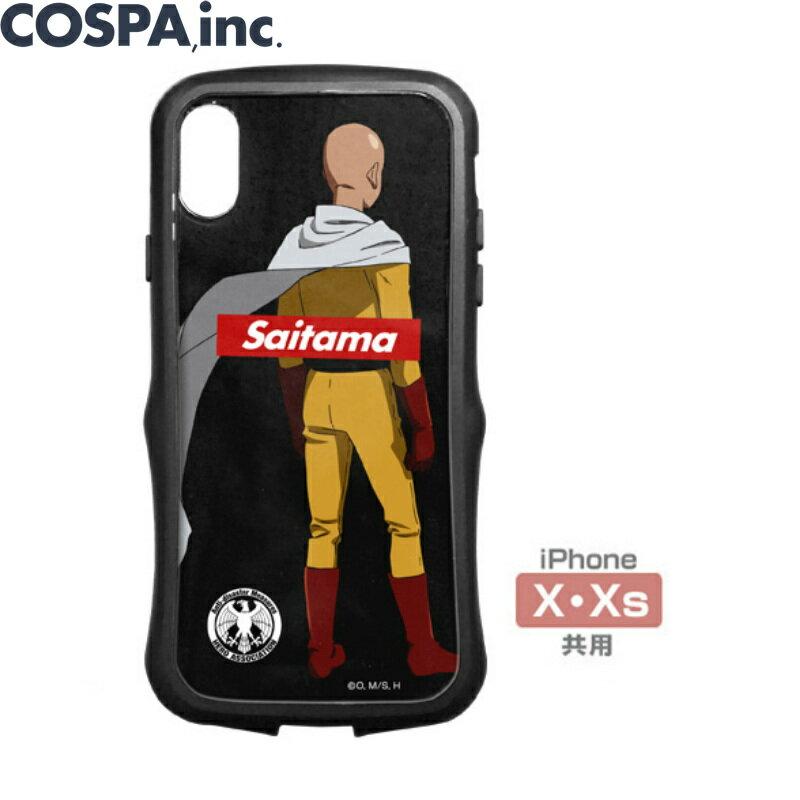 コレクション, その他  TPU iPhone XXs COSPA