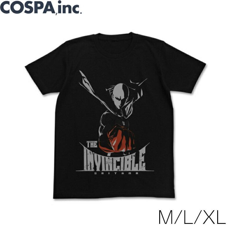 コレクション, その他 ONE PUNCH MAN T M L XL COSPA