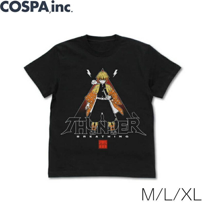 コレクション, その他  T S M L XL COSPA