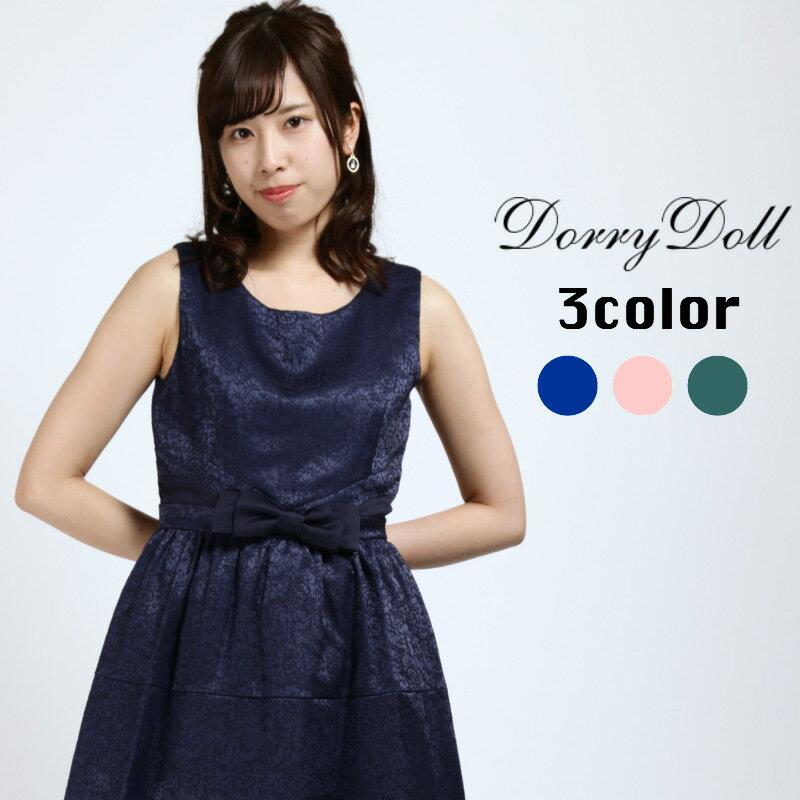 レディースファッション, ドレス  20 30 4593