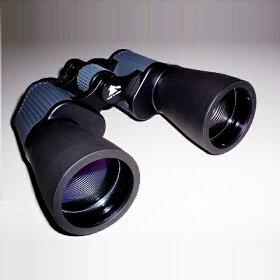 ナイトビジョン双眼鏡