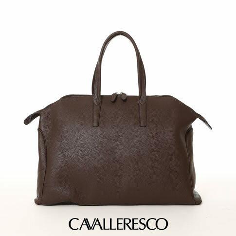 男女兼用バッグ, ボストンバッグ GIUSEPPE LAVA CAVALLERESCO vl729002-70