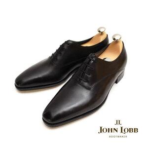 世界最高峰靴JOHN LOBBジョンロブ【新品】JOHN LOBB ジョンロブ PRESTIGEプレステージライン OX...