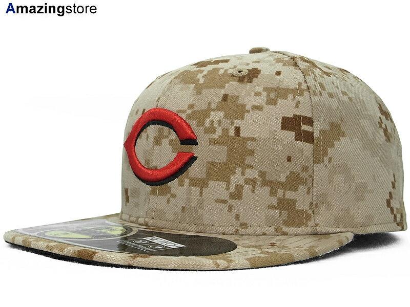 メンズ帽子, キャップ NEW ERA CINCINNATI REDS 2013 STARS N STRIPESDESERT CAMO new era cap new era newera JORDAN LA NY BK LEBRON SUPREME 40OZ HUF