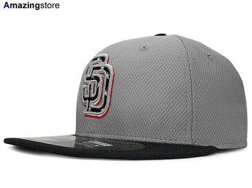 NEW ERA SAN DIEGO PADRES 【2013 JULY 4TH STARS N STRIPES/GREY-NAVY】 ニューエラ サンディエゴ パドレス 59FIFTY [帽子 野球帽 ヘッドギア new era cap ニューエラキャップ new eraキャップ neweraキャップ 大きい サイズ メンズ レディース ヘッドウェアー]