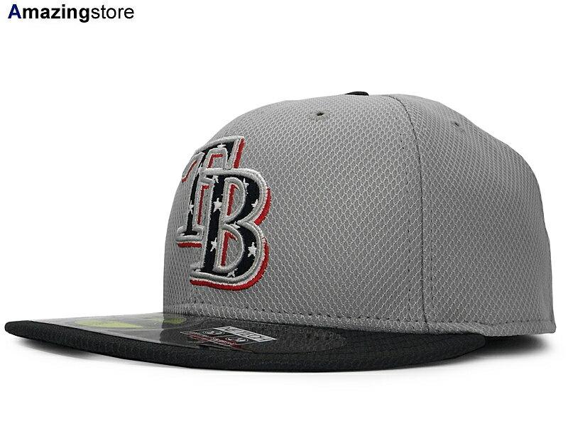 メンズ帽子, キャップ NEW ERA TAMPA BAY RAYS 2013 JULY 4TH STARS N STRIPESGREY-NAVY new era cap new era newera JORDAN LA NY BK SUPREME