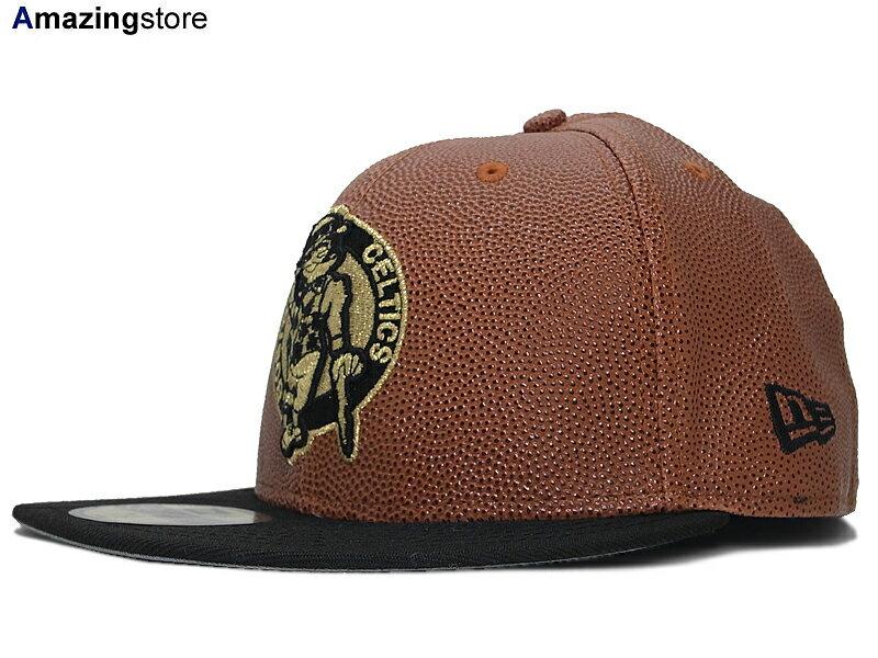 メンズ帽子, キャップ NEW ERA BOSTON CELTICSBASKET-BALLINBRN-BLK- GOLD 59FIFTY new era cap new era newera JORDAN LA NY BK LEBRON SUPREME 40OZ HUF 10DEEP