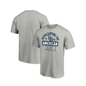 【代引不可】 タンパベイ レイズ Tシャツ【2020 AMERICAN CHAMPIONS LOCKER ROOM T-SHIRT】TAMPA BAY RAYS 20_10_MLB AMERICAN LEAGUE CHAMPIONSHIP ロッカールーム WORLD SERIES ワールドシリーズ