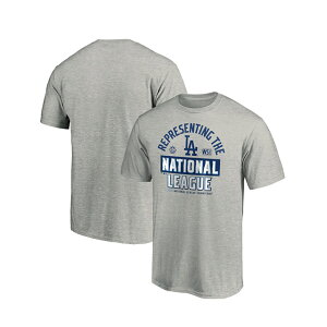 【代引不可】 ロサンゼルス ドジャース Tシャツ【2020 NATIONAL LEAGUE CHAMPIONS LOCKER ROOM T-SHIRT】 LOS ANGELES DODGERS 20_10_MLB CHAMPIONSHIP ロッカールーム WORLD SERIES ワールドシリーズ