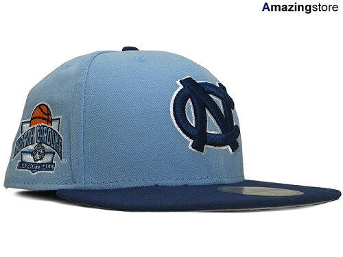 NEW ERA NORTH CAROLINA TAR HEELS ニューエラ ノースカ...