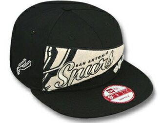 メンズ帽子, キャップ NEW ERA SAN ANTONIO SPURSPENNANT SNAPBACKBLK new era cap new era newera LA NY BK LEBRON SUPREME REEBOK