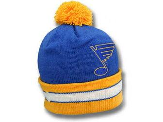 メンズ帽子, キャップ MITCHELLNESS ST LOUIS BLUES XL-LOGO BEANIEBLUE new era cap new era newera JORDAN LA NY BK SUPREME