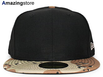 NEW ERA new era flag blank 59FIFTY fitted CAP FITTED camouflage CAMO [Hat headgear cap Cap large size mens ladies headwear plain 16 _ 7 _ 4 16 _ 7 _ 5 16_7RE BIG _ SIZE]